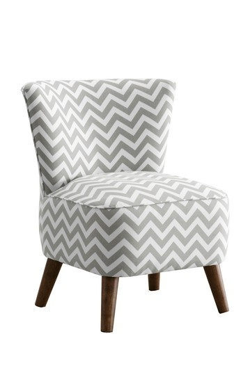 Chevron stripes_hautelook