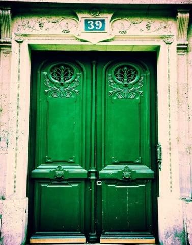 Emerald_doors