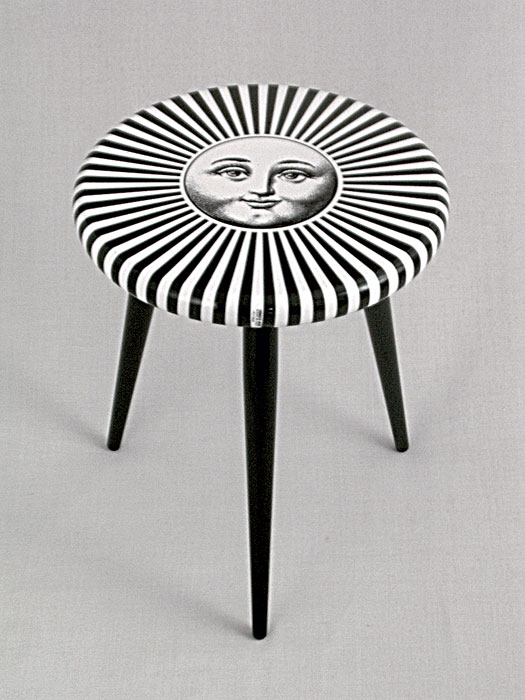 Striped_table
