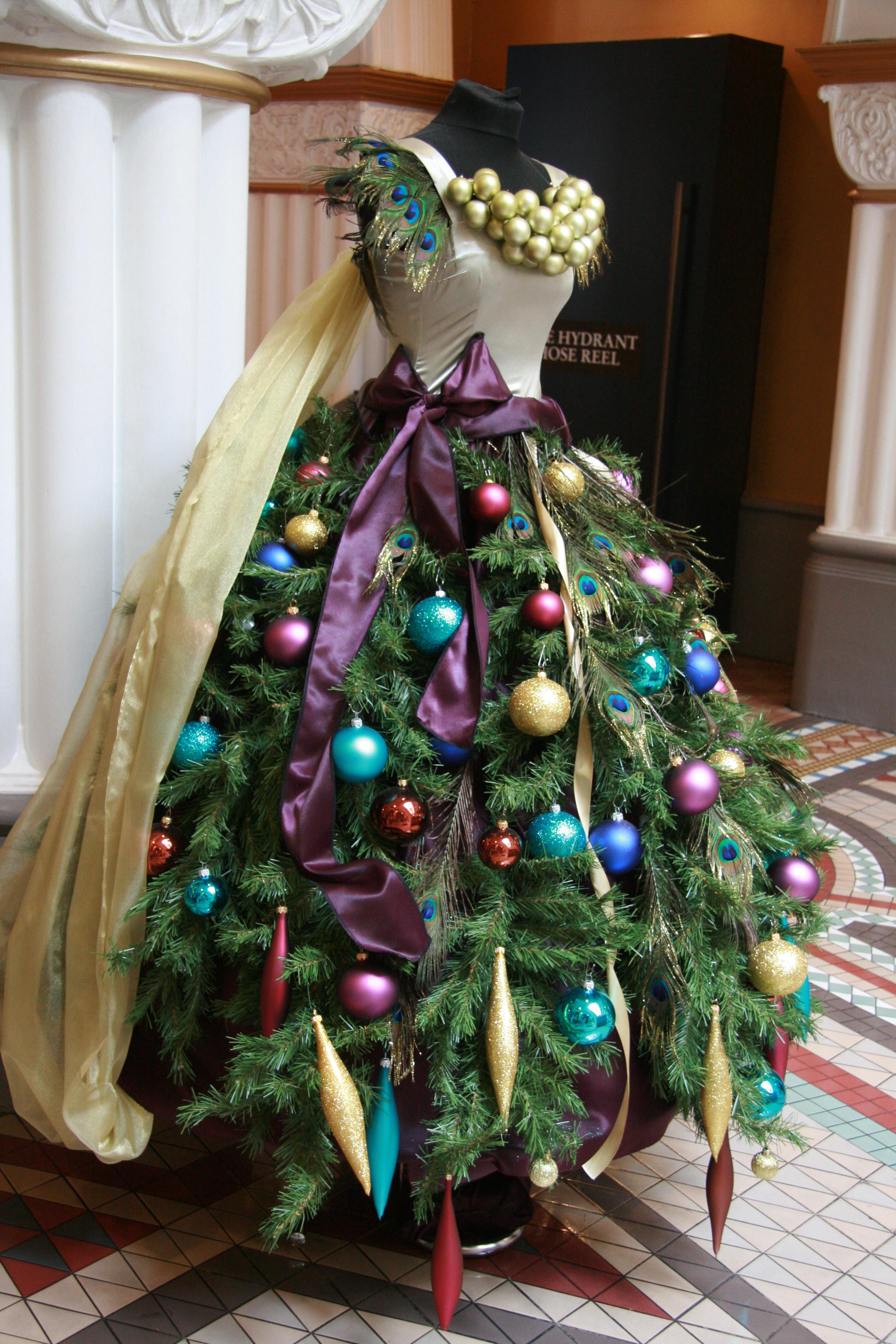 Merry Christmas  GetVelvet 7HiiAHoK
