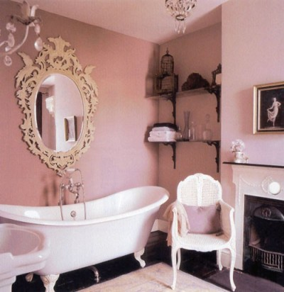Pink_bathroom