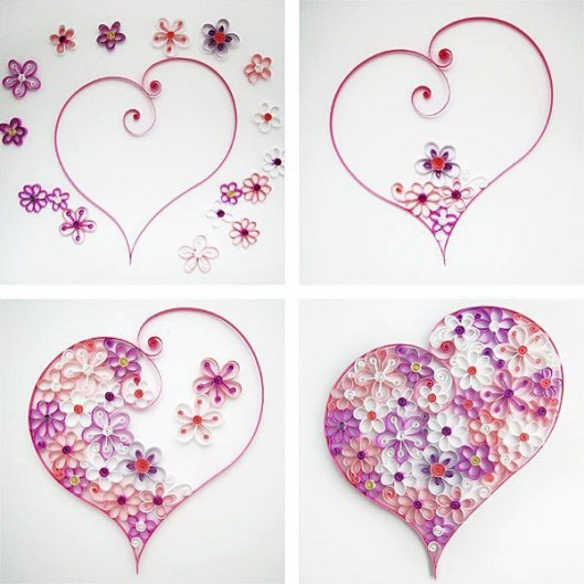 quilling_hearts