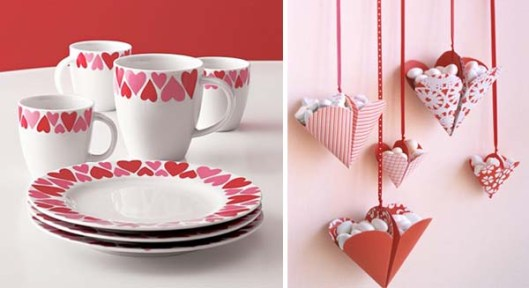 Valentines-Day-home-decor-1