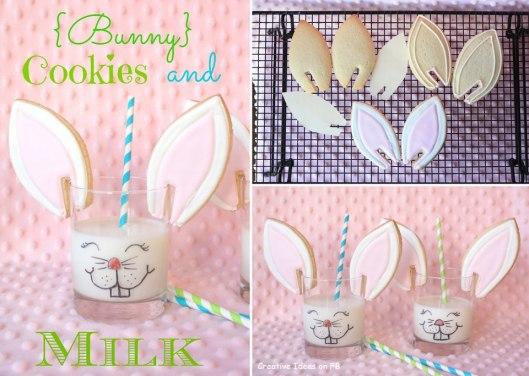Bunny_milk_cookies