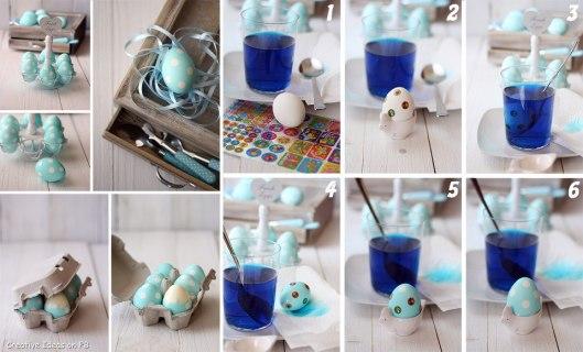 Elegant_eggs