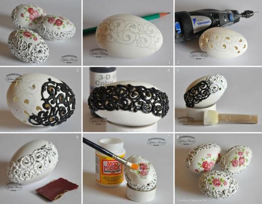 Lace_eggs