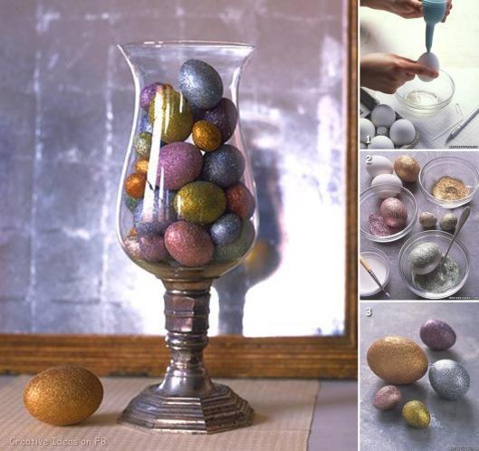 Sparkling_eggs