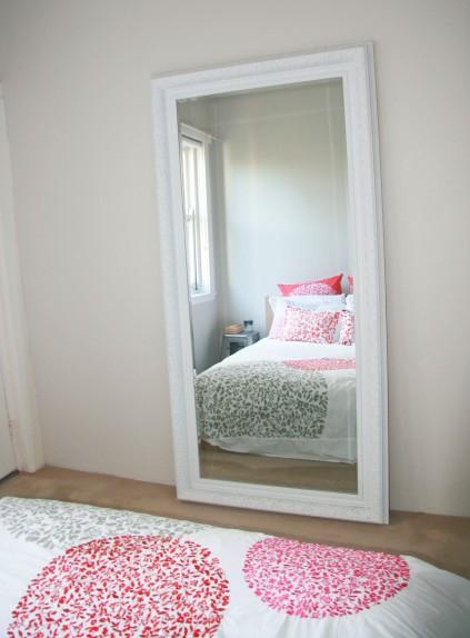 Bondi_bedroom