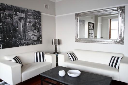 Bondi_living_room