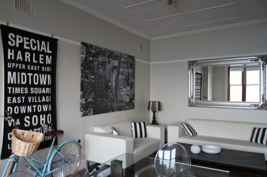 Bondi_living_room2