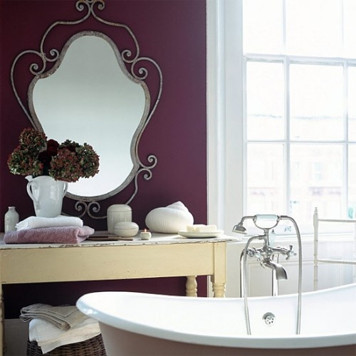 Purple_bath