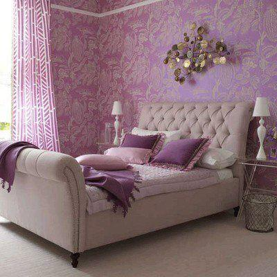 Purple_room