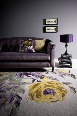 Purple_rug
