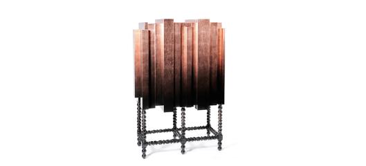 d-manuel-modern-copper-cabinet-01