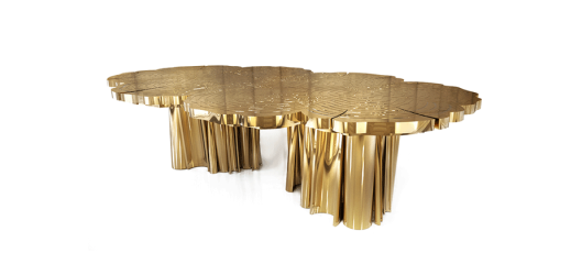 fortuna-dining-table-large-size-gold-01