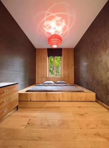 Bedroom_wood