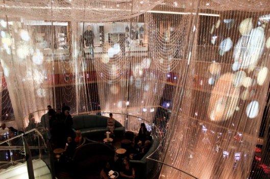 The-Chandelier-Bar-Las-Vegas