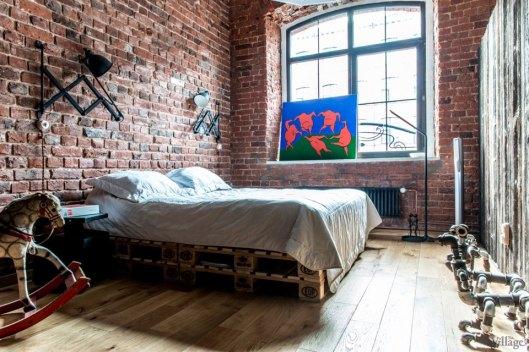 Brick_interior5