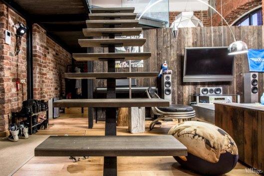 Brick_interior6
