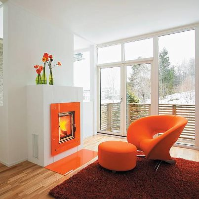 Orange_furniture