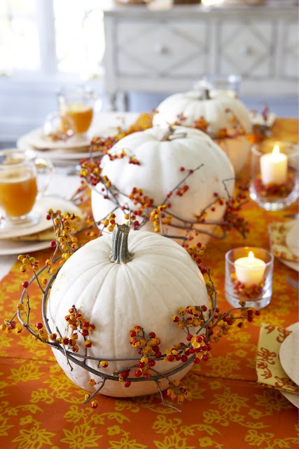 pumpkin_white