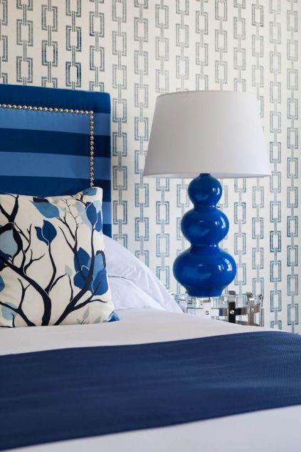 Blue interior1