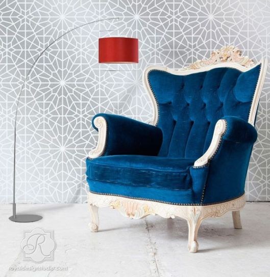 Blue interior2