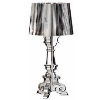 Ferruccio_Laviani_Bourgie_Lamp_