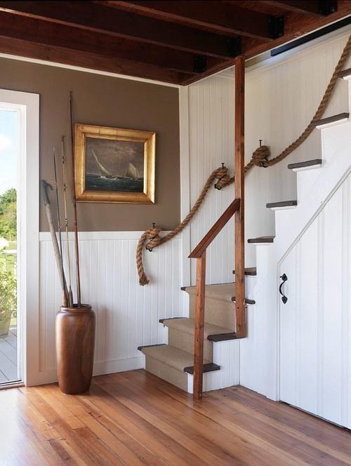 Stairway5
